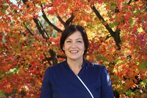 Dr.ssa Claudia Belotti