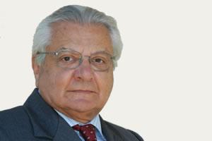 Dr. Beniamino Volpato