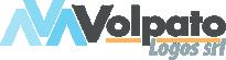 Beniamino Volpato Logos