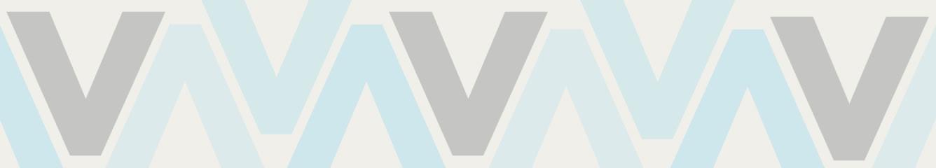 banner_vuoto