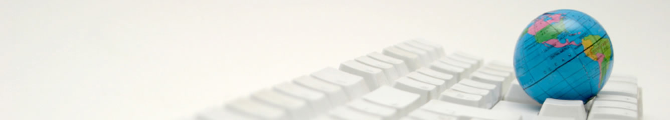 banner_privacy
